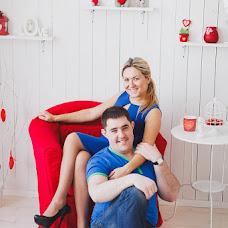 Wedding photographer Maksim Bolotov (maksimbolotov). Photo of 05.02.2013
