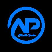 Atlantic-Pedia | SMM Panel Pulsa PPOB Murah H2H