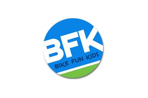 bfk-logo