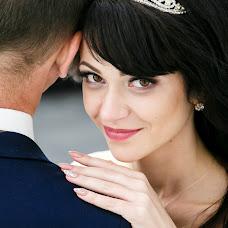 Wedding photographer Emin Sheydaev (EminVLG). Photo of 23.08.2017
