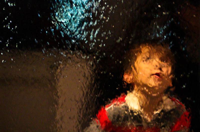 Water Mirror di cristiandragophoto