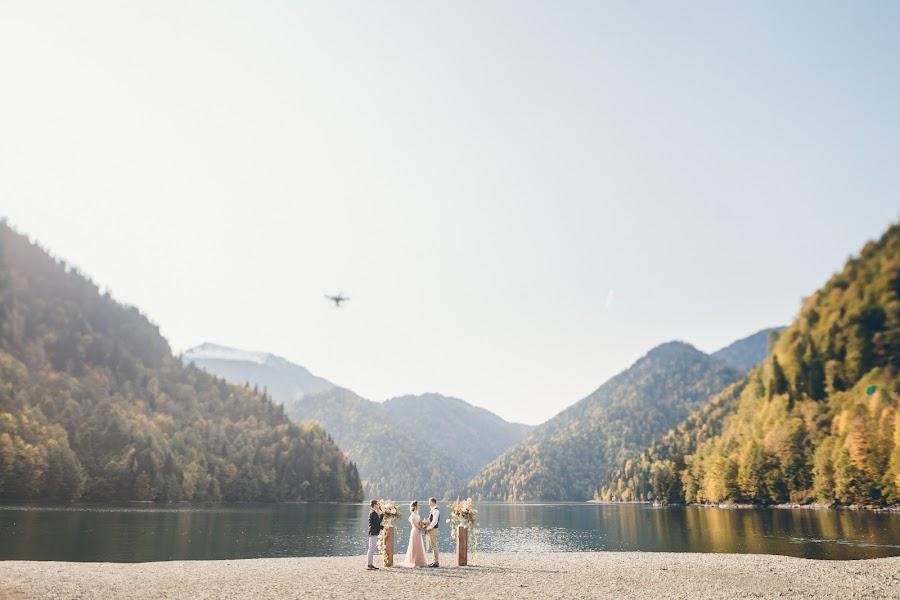 свадебная фотосессия рица озеро солдатских шаровар были