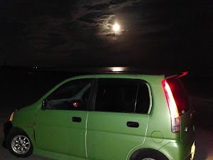 ライフ JA4 のカスタム事例画像 ハゲアタマさんの2020年11月30日19:04の投稿