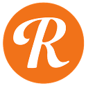 Reverb.com: Buy & Sell Music Gear icon