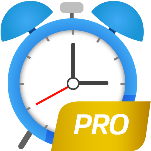 Alarm Clock Xtreme & Timer APK Cracked Download