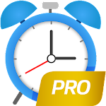 Alarm Clock Xtreme & Timer 6.4.0 (Paid)