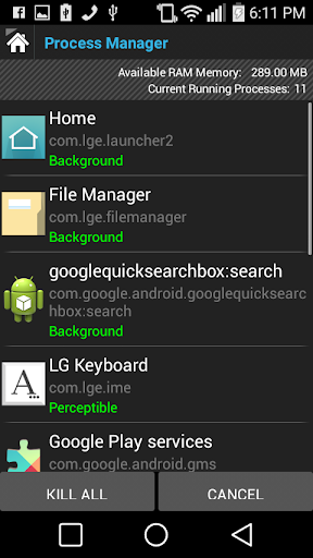 lg file manager apk