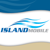 Island Tablet Banking