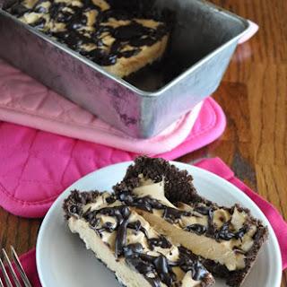 A Peanut Butter Pie for Mikey, Jennifer & John