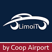 LimoiT - book your limo in Rome and Italy