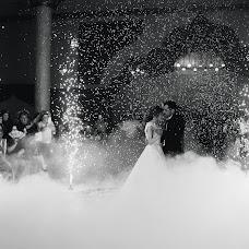 Wedding photographer Ruslan Ramazanov (ruslanramazanov). Photo of 15.08.2017