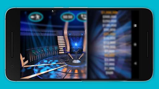 New Millionaire 2020 - Quiz Game apkdebit screenshots 4