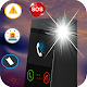 FlashLight & FlashAlertCall for PC-Windows 7,8,10 and Mac