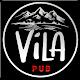 Vila Pub Tiangua Download on Windows