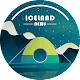 Iceland News Download for PC Windows 10/8/7