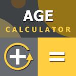Age Calculator Pro 2.4 (Paid)