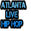 ATLANTA LIVE HIP HOP