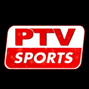 Live PTV Sports TV : World Cup 2019 Live HD