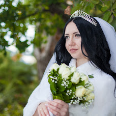 Wedding photographer Yuliya Korsunova (montevideo). Photo of 25.03.2017