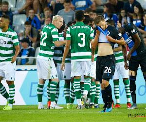 Portugese voetbalcompetitie wil opnieuw van start gaan, maar zit nog met veel besmettingen