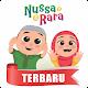 Nussa dan Rara Video