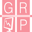 GRP icon