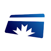 Merchant Accounts.ca Payments