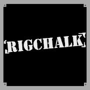 RigChalk