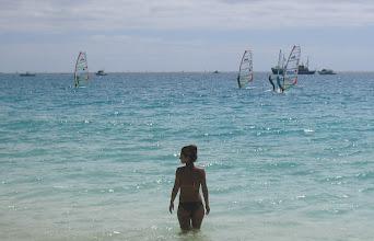Photo: Surffareita (Lassen ottama kuva!)