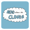 Head Above The Clouds (Unreleased) APK
