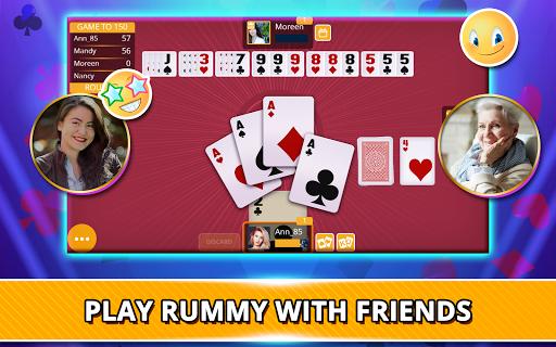 VIP Games: Hearts, Rummy, Yatzy, Dominoes, Crazy 8 apkmr screenshots 15