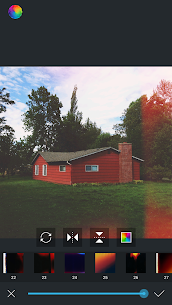 Afterlight Apk Download For Android and Iphone 4