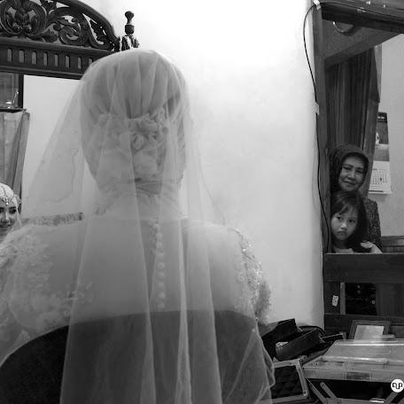 Wedding photographer Ferry Leksono (ferryleksono). Photo of 26.01.2018
