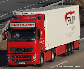 Photo: Great FH   -----> just take a look and enjoy www.truck-pics.eu
