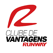 Clube de Vantagens Runway