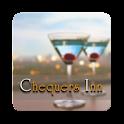 Chequers Inn icon