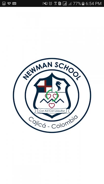 ιστοσελίδες γνωριμιών Newnan GA