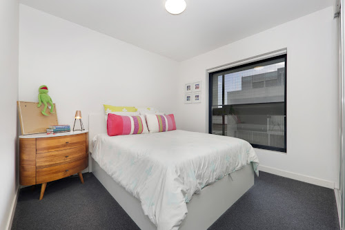 Photo of property at 202/7 Montrose Street, Hawthorn East 3123