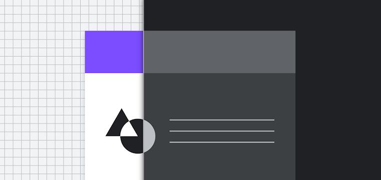 Design Material Design