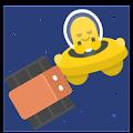 Download Space Battle Invaders APK