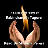 A Selection of Poems by Rabindranath Tagore