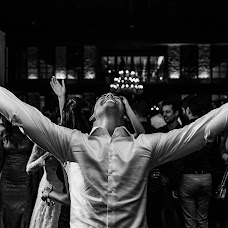 Wedding photographer Felipe Sousa (felipesousa). Photo of 17.07.2017