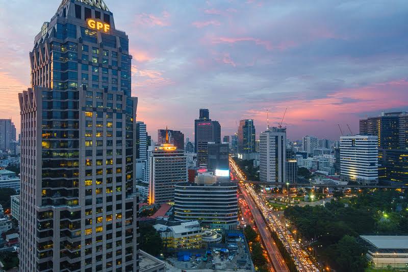Bangkok_September_2018_02
