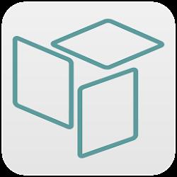 Cube Share