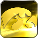 Iowa Hawkeyes Live WPs icon