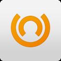 GuardRemote GSM per centrale SENTINEL icon