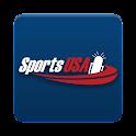 Sports USA Media icon