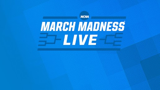 Keep up With March Madness
