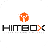 HIITBOX Training