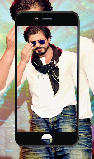 Shahrukh Khan Wallpaper HD cute photos 1